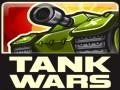 Ігри Tank Wars