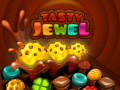 Ігри Tasty Jewel