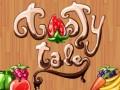 Ігри Tasty Tale