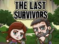 Ігри The Last Survivors