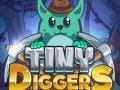 Ігри Tiny Diggers