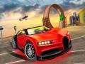 Ігри Top Speed Racing 3D