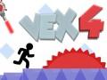 Ігри Vex 4