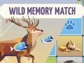 Ігри Wild Memory