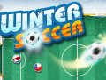 Ігри Winter Soccer