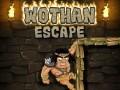Ігри Wothan Escape